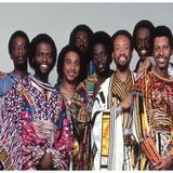 Earth Wind and Fire - House Mix