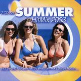 Summer Hit Mix 2003