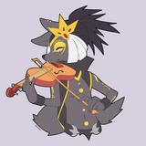 Classical Mix