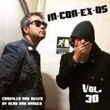IN-CON-EX-OS - Vol. 30 by Head & Banger
