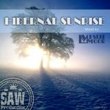 Hibernal Sunrise (Mixed by Leslie Moor)