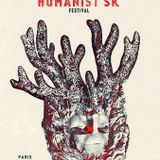 Humanist SK Festival Mixtape