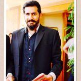 Emotion Ride With Pawan Singh Arora (PSA) Mast Fm103 14-12-2015