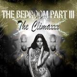 The Bedroom Part III - The Climaxxx