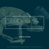 Experimentalmix