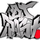 Miami House Dance Rash Iker Mix