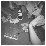 Rocco & Wiley - In.A.Row. (Straight Rap Mixtape)