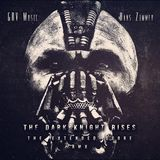 The Masked Man ~ GRV Music & Hans Zimmer - The Dark Knight Rises: The Extended Score RMX