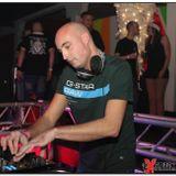 D-Tune - Dj Promo Mixtape