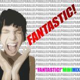 Fantastic Mini Mix