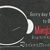 Chapter 7 MiniGlamStyle@RadioAttiva By Al Mártin