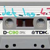Jet_Lag  Mixtape # 4.7.11