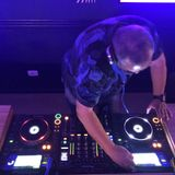 HOUSE MUSIC ALL NIGHT LONG 26 BY DJ DEMETRIO
