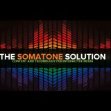 Designing Music NOW Podcast - Episode 9 - Interview with Adam Levenson and Ollie Glatzer of Somatone