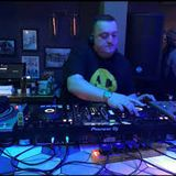 DJ Mystery - Underground 1990 House Mix - March 2019