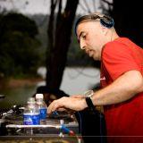 DJ Ban Clubtronic 11/02/13