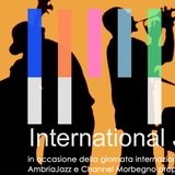 International Jazz Day 2016 - Valtellina - 30 aprile 2016