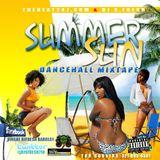 DJ S.FRESH PRESENTS THE SUMMER SUN MIXTAPE 2011 PT.2
