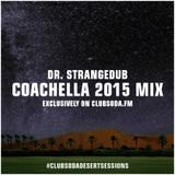 Coachella 2015 Mix