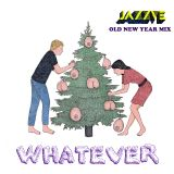 WHATEVER ~ JAZZVE Whenever Mix