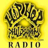 01-23-13 HipHop Philosophy Radio - LIVE - A.C. The Program Director in the mix