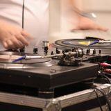 KFMP:  DJ Shep - The After Hours Selection 22.04.2013