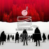 LA CERISE SUR LE GATEAU #31 // FOCUS O/ AKEDA + La Playlist de Sab