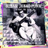Sitar Headfunk 67 - 76