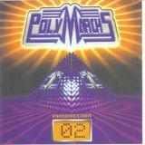 PolyMarchs 02'  [BERLIN NIGHT MIX 2/5]