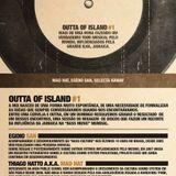 OUTTA OFF ISLAND # 01