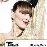 Tsugi Podcast 215 : Bloody Mary