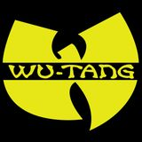 The sounds of Wu-Tang (a tribute)
