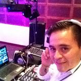 ElectroLand Radioshow