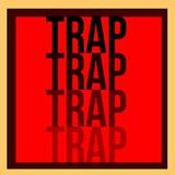 Trap Dutch Mix