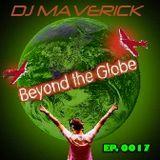 (EP. 0017) NYE'12 BTG with DJ MAVERICK