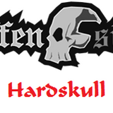 MegaRave_Records [MEGAMIX -P4] - Hardskull