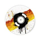 YEARMIX 2014 - 84 tracks!