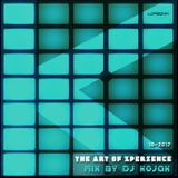 The Art of Xperience by Dj Kojak - 10 2017