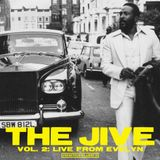 THE JIVE Vol. 2