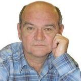 Ioan Grosan - Planeta Mediocrilor (2008)