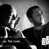 Soundwall Podcast #166: Fur Coat