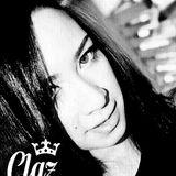 DJ CLAZ-IBIZA 2013 LIVE MIXTAPE