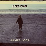Locked Down sessions 046 mixed by james loca