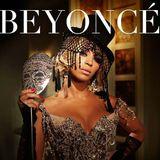 Beyonce Mix 2014