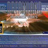 Dope Ammo live at Dreamland Summer Vibes 2005/ Bremen