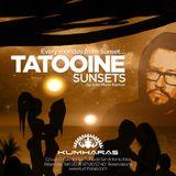 Jose Maria Ramon TATOOINE SUNSETS @ Kumharas Ibiza Hora 1 - 29.5.17.mp3