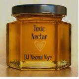 Toxic Nectar