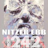 F242 vs NitzerEbb