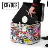 Kryder - Kryteria Radio 007.