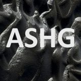ASHG - Deep Dubstep Swamp Mix